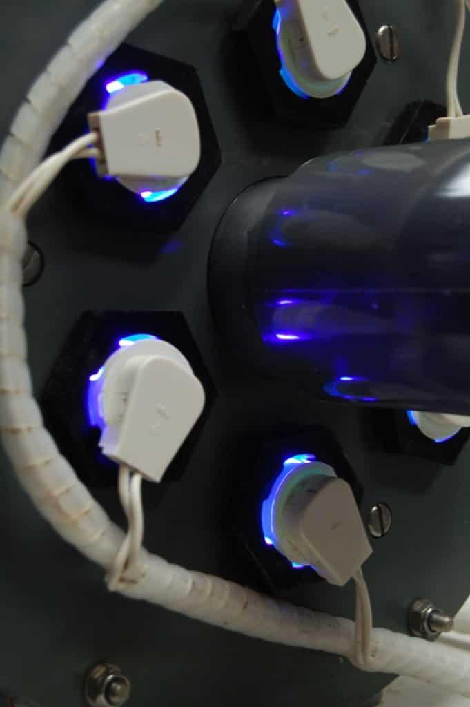 Big-UV
