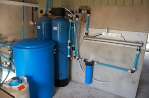 commerical-water-softener