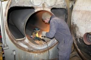 steam-boiler-2