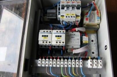 relay-panel