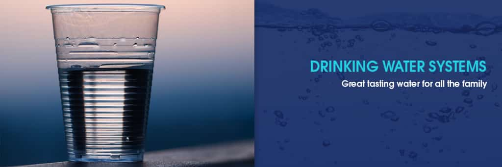 Filter-Slide-New-Pictures